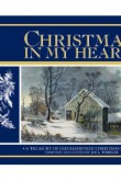 Christmas in My Heart 16