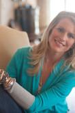 Jennifer Strickland 5