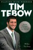 Playing With A Purpose: Tim Tebow