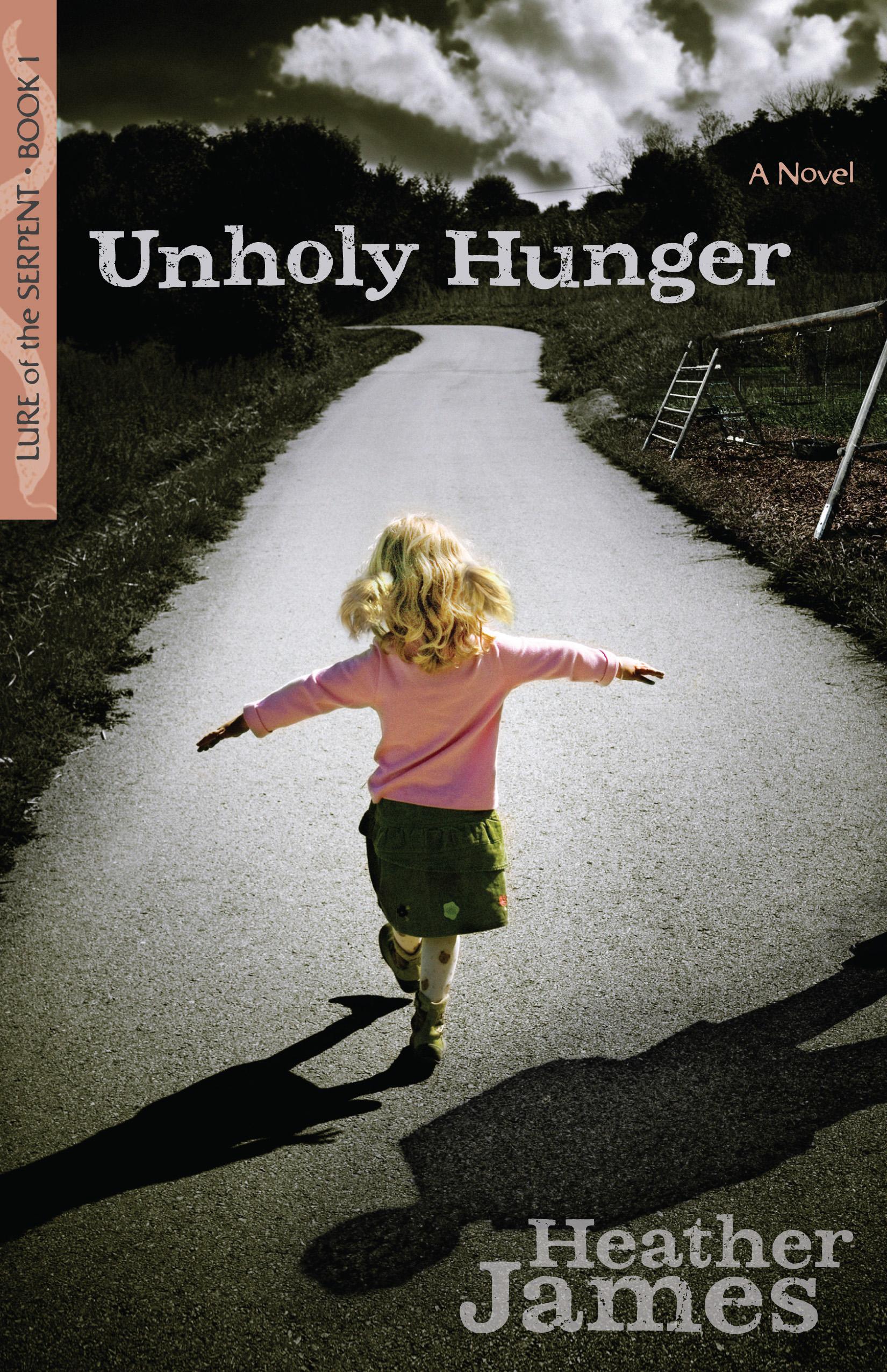 Unholy Hunger