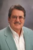 Dave Biebel
