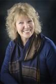 Janice Dunlap