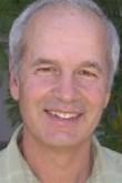 Mike Yorkey