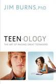 Teen-Ology