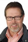 Rick Marschall