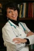 Dr. Rita Hancock