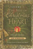 Best of Christmas in My Heart, Vol 2