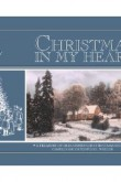 Christmas in My Heart 17