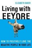 Living With Eeyore
