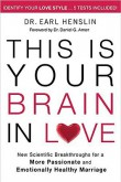 This is Your Brain in Love