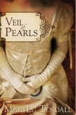 Veil Of Pearls