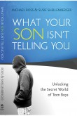 What Your Son Isn't Telling You-Bethany