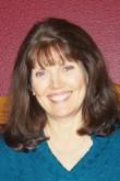 Judy Gordon Morrow