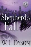 Shepherd's Fall