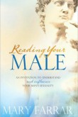 Reading Your Male