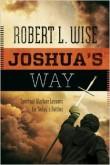 Joshua's Way