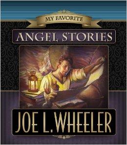 My Favorite Angel Stories