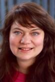 Christina Powell