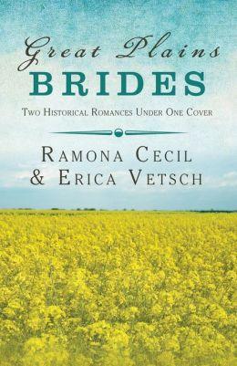 Great Plains Brides