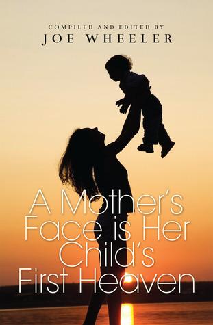 A Mother's Fave-CVR-LS.indd