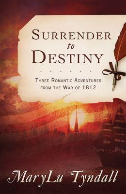 Surrender To Destiny
