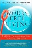 worry free