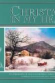 christmas_in_my_heart_25_wheeler_i_cover